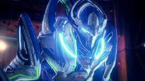 Astral Chain - Screenshots - Bild 38