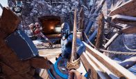 Asgard's Wrath - Screenshots - Bild 3