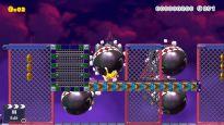 Super Mario Maker 2 - Screenshots - Bild 5