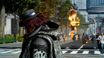 Final Fantasy XV - Screenshots - Bild 6