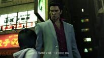 Yakuza Kiwami - Screenshots - Bild 13