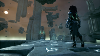 Darksiders III - Screenshots - Bild 9