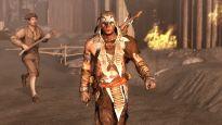 Assassin's Creed III: Remastered - Screenshots - Bild 6
