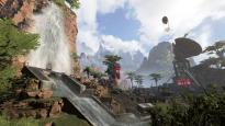 Apex Legends - Screenshots - Bild 12