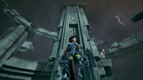 Darksiders III - Screenshots - Bild 10