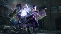 Devil May Cry 5 - Screenshots - Bild 18