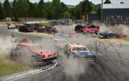 Wreckfest - Screenshots - Bild 5