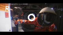 Observation - Screenshots - Bild 3