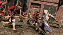 Assassin's Creed III: Remastered - Screenshots - Bild 3