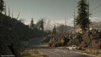 Days Gone - Screenshots - Bild 2