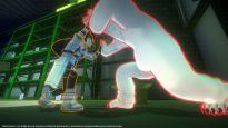 AI: The Somnium Files - Screenshots - Bild 7