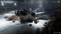 Battlefield V: Firestorm - Screenshots - Bild 12