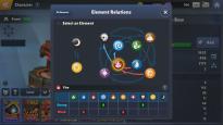 Skylanders Ring of Heroes - Screenshots - Bild 2