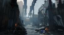 Wolfenstein: Youngblood - Screenshots - Bild 2