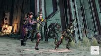Borderlands 3 - Screenshots - Bild 21
