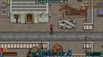 CryoFall - Screenshots - Bild 1