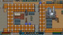 CryoFall - Screenshots - Bild 4