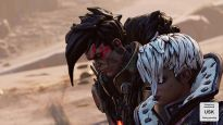 Borderlands 3 - Screenshots - Bild 15