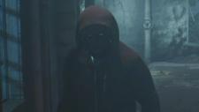 Vampire: The Masquerade - Bloodlines 2 - Screenshots