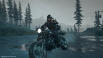 Days Gone - Screenshots - Bild 11