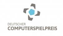 Deutscher Computerspielpreis 2019 - News