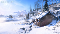 Battlefield V: Firestorm - Screenshots - Bild 2