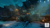 Borderlands 3 - Screenshots - Bild 14