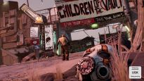 Borderlands 3 - Screenshots - Bild 1