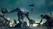 Devil May Cry 5 - Screenshots - Bild 2