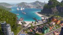 Tropico 6 - Screenshots - Bild 7