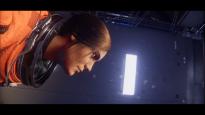 Observation - Screenshots - Bild 2