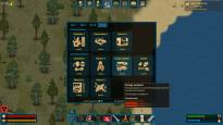 CryoFall - Screenshots - Bild 11