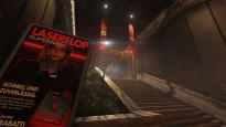 Wolfenstein: Youngblood - Screenshots - Bild 3
