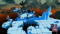 Felix the Reaper - Screenshots - Bild 2