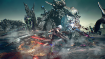 Devil May Cry 5 - Screenshots - Bild 5
