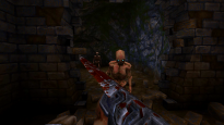 Wrath: Aeon or Ruin - Screenshots - Bild 12