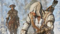 Assassin's Creed III: Remastered - Screenshots - Bild 8