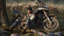 Days Gone - Komplettlösung