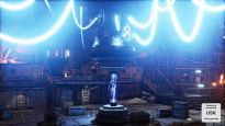Borderlands 3 - Screenshots - Bild 13