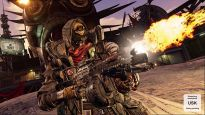 Borderlands 3 - Screenshots - Bild 8