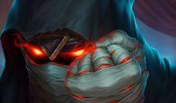 Hearthstone: Verschwörung der Schatten - Artworks - Bild 16