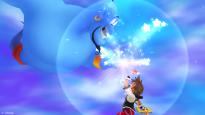 Kingdom Hearts: The Story So Far - Screenshots - Bild 6