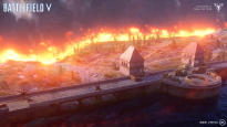 Battlefield V: Firestorm - Screenshots - Bild 11