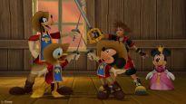 Kingdom Hearts: The Story So Far - Screenshots - Bild 5