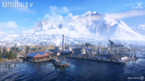 Battlefield V: Firestorm - Screenshots - Bild 15