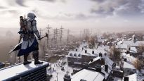 Assassin's Creed III: Remastered - Screenshots - Bild 4