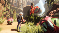Journey to the Savage Planet - Screenshots - Bild 5