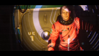 Observation - Screenshots - Bild 4