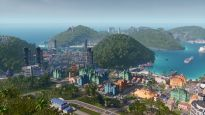 Tropico 6 - Screenshots - Bild 4