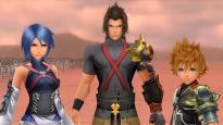 Kingdom Hearts: The Story So Far - Screenshots - Bild 8
